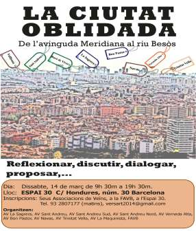cartell ciutat ob (1)