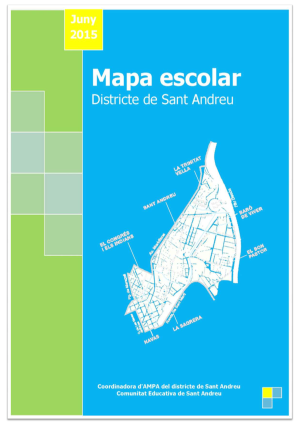 Tapa Mapa