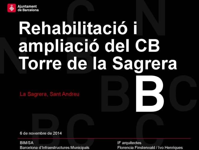 20141106_Presentació comissió patrimoni_mod_Página_01